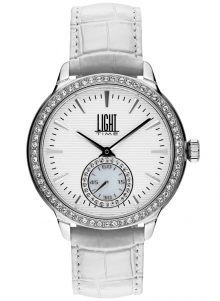 Orologio Light Time Saint Tropez L188A-MBI-1