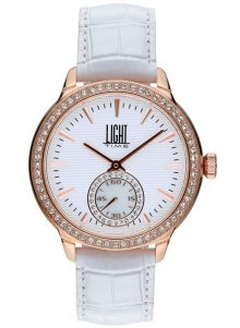 Orologio Light Time Saint Tropez L188C-RBI-1