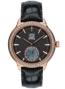 Orologio Light Time Saint Tropez L188D-RNE-1