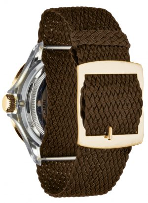 Orologio Light Time The First L217GEN